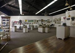 The Town Center Gallery